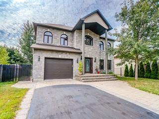 House for sale in Gatineau (Aylmer), Outaouais, 41, Rue  Clarence, 23641437 - Centris.ca