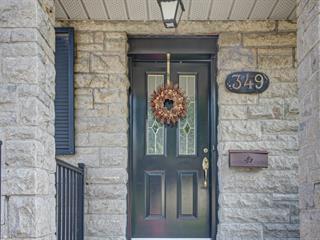 House for sale in Montréal-Ouest, Montréal (Island), 349, Avenue  Ballantyne Nord, 15024681 - Centris.ca