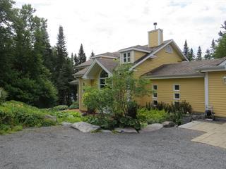 House for sale in Alma, Saguenay/Lac-Saint-Jean, 1090, Chemin de la Baie-des-Jean, 12109699 - Centris.ca