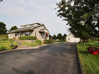 House for sale in Saguenay (La Baie), Saguenay/Lac-Saint-Jean, 1930, Chemin  Saint-Jean, 16809673 - Centris.ca