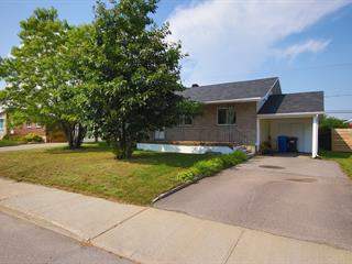 House for sale in Baie-Comeau, Côte-Nord, 518, Rue  Benoit, 26419879 - Centris.ca