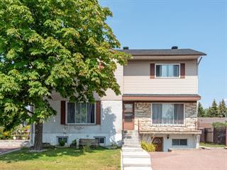 House for sale in Longueuil (Le Vieux-Longueuil), Montérégie, 2681, Rue  Labonté, 26831956 - Centris.ca