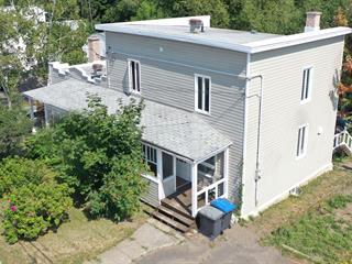 Duplex for sale in La Pocatière, Bas-Saint-Laurent, 1500 - 1502, Rue  Poiré, 25370668 - Centris.ca