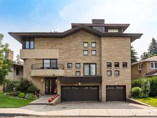 House for sale in Hampstead, Montréal (Island), 5782, Rue  Fleet, 17827650 - Centris.ca
