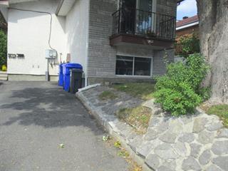 Condo / Appartement à louer à Gatineau (Hull), Outaouais, 202, Rue  Gamelin, app. 2, 28242636 - Centris.ca