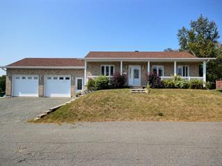 House for sale in Rouyn-Noranda, Abitibi-Témiscamingue, 411, Avenue  Lajoie, 28463974 - Centris.ca