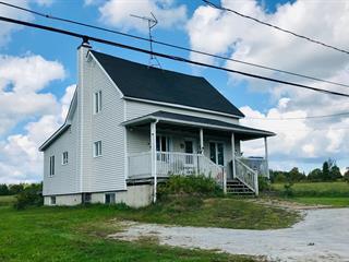 Maison à vendre à La Patrie, Estrie, 122, Route  212 Ouest, 17246189 - Centris.ca