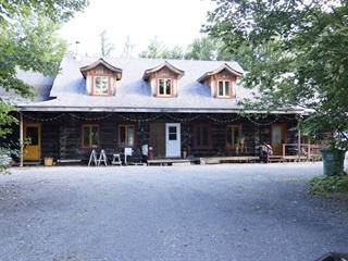 Maison à vendre à Saint-Théodore-d'Acton, Montérégie, 480, Route  Lafrance, 17952440 - Centris.ca
