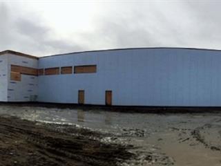 Commercial building for sale in Lebel-sur-Quévillon, Nord-du-Québec, 2014, Rue  Lebel, 9644155 - Centris.ca