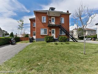 Duplex à vendre à Repentigny (Le Gardeur), Lanaudière, 509 - 511, Rue du Village, 15279999 - Centris.ca