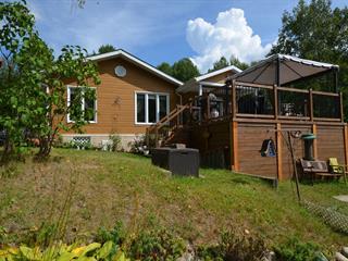 Maison à vendre à Notre-Dame-du-Laus, Laurentides, 98, Chemin des Aulnes, 22022126 - Centris.ca