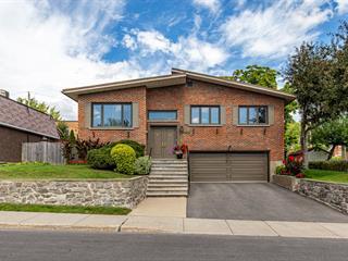 Maison à vendre à Montréal (LaSalle), Montréal (Île), 9155, boulevard  LaSalle, 16148756 - Centris.ca