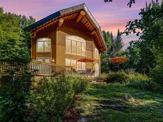 House for sale in La Pêche, Outaouais, 99, Chemin  Cross, 13293990 - Centris.ca