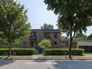 Quadruplex à vendre à Québec (La Cité-Limoilou), Capitale-Nationale, 940, Avenue  Holland, 16275733 - Centris.ca