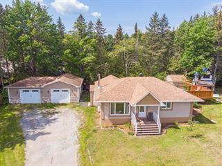 House for sale in Sherbrooke (Brompton/Rock Forest/Saint-Élie/Deauville), Estrie, 8590, Chemin de Venise, 19744722 - Centris.ca