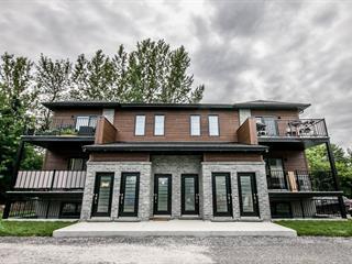 Condo / Appartement à louer à Beauharnois, Montérégie, 11, Rue  Grenier, app. 1, 22514557 - Centris.ca