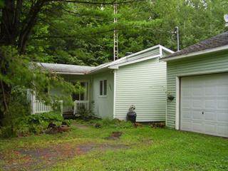 Maison à vendre à Hinchinbrooke, Montérégie, 2521, Rue  Hemlock, 17712172 - Centris.ca