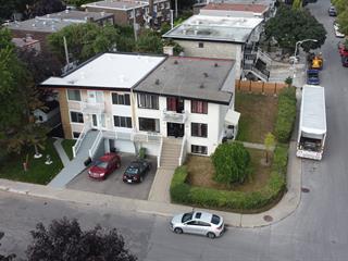 Triplex à vendre à Montréal (Anjou), Montréal (Île), 8051 - 8055, Avenue  Spalding, 18719021 - Centris.ca