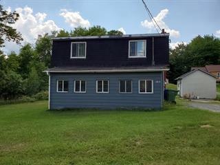 House for sale in Cleveland, Estrie, 363, Chemin  Ouellette, 13970069 - Centris.ca