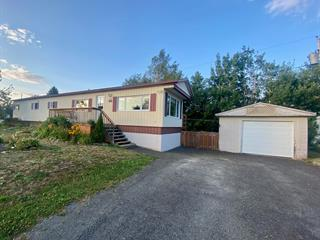 Mobile home for sale in Rimouski, Bas-Saint-Laurent, 24, Rue  Victoria-Régis, 26069645 - Centris.ca