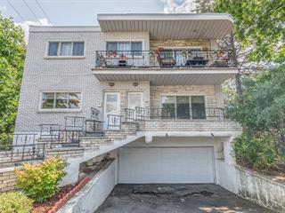 Triplex for sale in Côte-Saint-Luc, Montréal (Island), 7000 - 7002, Chemin  Kildare, 9564053 - Centris.ca