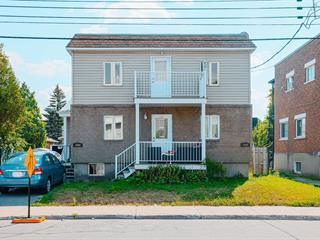 Duplex for sale in Montréal (Rivière-des-Prairies/Pointe-aux-Trembles), Montréal (Island), 1096 - 1098, boulevard  De La Rousselière, 24239086 - Centris.ca
