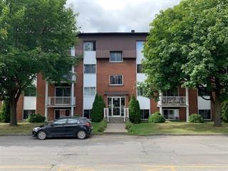 Immeuble à revenus à vendre à Salaberry-de-Valleyfield, Montérégie, 322, Rue  Jeanne-Mance, 26958009 - Centris.ca