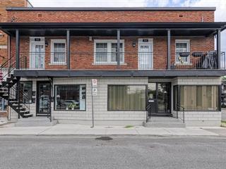 Quadruplex for sale in Trois-Rivières, Mauricie, 1865 - 1873, Rue  Royale, 28579214 - Centris.ca