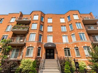 Condo for sale in Montréal (Côte-des-Neiges/Notre-Dame-de-Grâce), Montréal (Island), 6195, Avenue de Monkland, apt. 305, 24140498 - Centris.ca