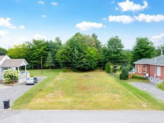 Lot for sale in Sainte-Mélanie, Lanaudière, Rue  Mathias-Tellier, 27580482 - Centris.ca