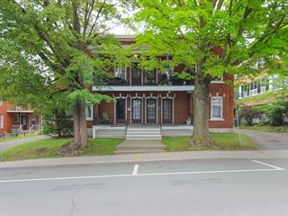 Quadruplex à vendre à Granby, Montérégie, 119 - 125, Avenue du Parc, 25195723 - Centris.ca