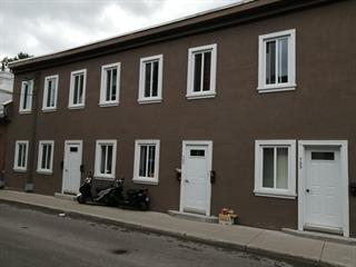 Quintuplex à vendre à Québec (La Cité-Limoilou), Capitale-Nationale, 733 - 741, Rue de la Reine, 23932853 - Centris.ca