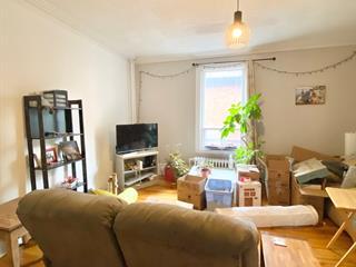 Condo / Apartment for rent in Québec (La Cité-Limoilou), Capitale-Nationale, 35, Rue  Saint-Jean, 24102922 - Centris.ca
