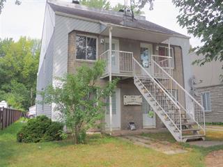 Quadruplex for sale in Berthierville, Lanaudière, 140 - 146, Rue de Champlain, 28048670 - Centris.ca
