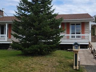 House for sale in Sept-Îles, Côte-Nord, 46, Rue de Brest, 9018208 - Centris.ca