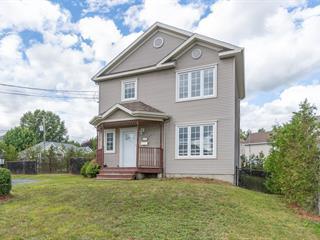 House for sale in Sherbrooke (Brompton/Rock Forest/Saint-Élie/Deauville), Estrie, 6271, Rue  Florent, 23103755 - Centris.ca