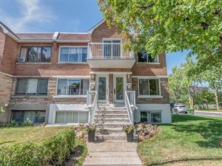 Condo / Apartment for rent in Montréal (Côte-des-Neiges/Notre-Dame-de-Grâce), Montréal (Island), 7015, Avenue de Chester, 10620071 - Centris.ca