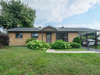 House for sale in Cowansville, Montérégie, 120, Rue  Vilas, 20407400 - Centris.ca