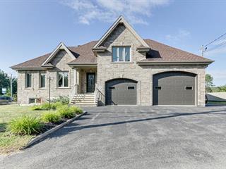 Maison à vendre à Saint-Élie-de-Caxton, Mauricie, 2201, Avenue  Principale, 22771930 - Centris.ca