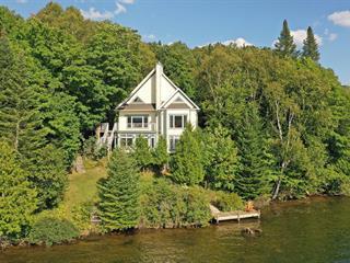Maison à vendre à Lac-Supérieur, Laurentides, 249, Chemin du Tour-du-Lac, 11375633 - Centris.ca