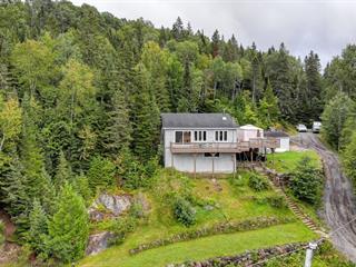 Maison à vendre à Saint-Zénon, Lanaudière, 70, Chemin du Lac-Saint-Louis Est, 12331554 - Centris.ca