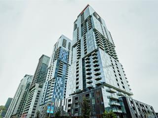 Condo / Appartement à louer à Montréal (Ville-Marie), Montréal (Île), 1400, boulevard  René-Lévesque Ouest, app. 2809, 11093884 - Centris.ca