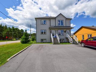 Triplex for sale in Saint-André-Avellin, Outaouais, 2A - 2C, Rue de Neptune, 11210997 - Centris.ca