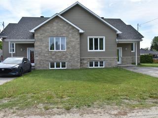 Maison à vendre à Saint-André-Avellin, Outaouais, 28, Rang  Sainte-Madeleine, 19263268 - Centris.ca