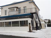 Commerce à vendre à Cap-Saint-Ignace, Chaudière-Appalaches, 88 - 92, Rue  Jacob, 22362356 - Centris.ca