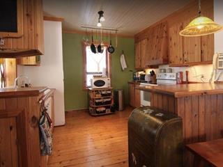 Maison à vendre à Saint-Fortunat, Chaudière-Appalaches, 168, Rue  Principale, 26767678 - Centris.ca
