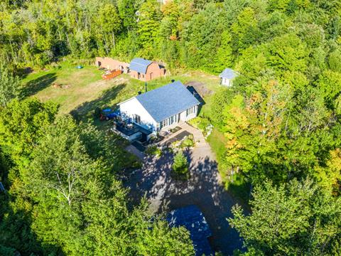 Hobby farm for sale in Saint-Colomban, Laurentides, 759Z, Rue  Jacques, 25104885 - Centris.ca