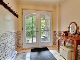 Fermette à vendre à Saint-Colomban, Laurentides, 759Z, Rue  Jacques, 25104885 - Centris.ca