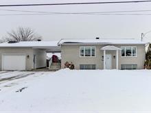 House for sale in Trois-Rivières, Mauricie, 560, Rue  Jean-Nil, 27085195 - Centris.ca