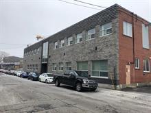 Commercial unit for rent in Montréal (Ahuntsic-Cartierville), Montréal (Island), 9850 - 9852, Rue  Verville, 15073582 - Centris.ca